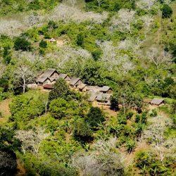 3516 - À la rencontre d'un MADAGASCAR Authentique et Solidaire - 1