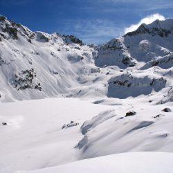 FP6AREN BALCON DES ENCANTATSGuix-Pyrenees_neige_Encantats_Colomers