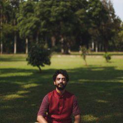 Safaris Yoga au coeur de l'Inde meditation-5326248