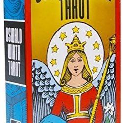"""PORTUGAL """"UN PRINTEMPS POUR SOI """" AU PAYS DU FADO Tarot-fr"""