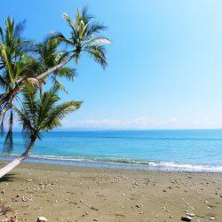 costa-rica-4018153