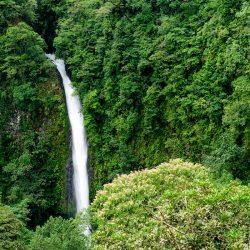 3675 - Séjour découverte du Costa Rica - 1