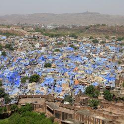 3563 - Circuit Ghar ki Tarah : Comme à la maison - 1