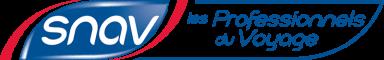 logo-snav-big