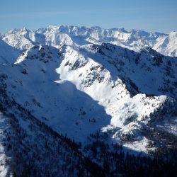FP6AREN BALCON DES ENCANTATS mountain-268305_1920