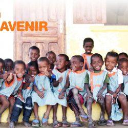 3676 - Séjour découverte et solidaire avec l'ONG Bel Avenir - 1