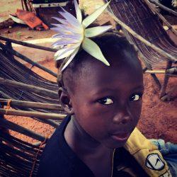3684 - Séjour participatif à Banfora - 1