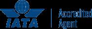 toppng.com-logo-iata-980x312